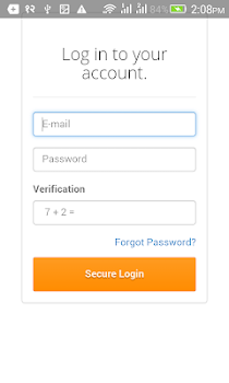 uSecureMe: Monitor and Secure your websites