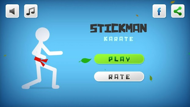 Stickman karate by idc games casual games category 3465 stickman karate by idc games casual games category 3465 reviews appgrooves best apps fandeluxe Image collections