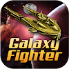 Galaxy Fighter -Save the World