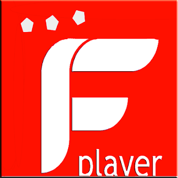 Flash Player and android update