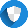 Free VPN - Unlimited Fast Secure Hotspot