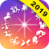 2019 Horoscope: Free Daily Horoscope, Zodiac Signs