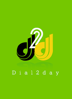 Dial2day itell