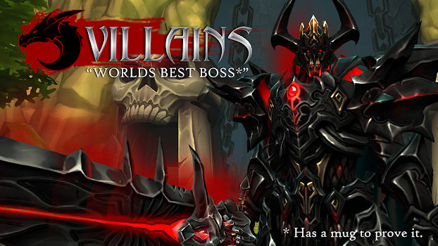 Related Apps: World of Prandis (Non-Auto Real MMORPG) - by