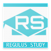 Question and Answer,  Homework Help -Regulus Study