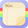 Memo pad: Sticky Notes & Memo