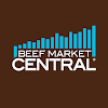 Beef Market Central