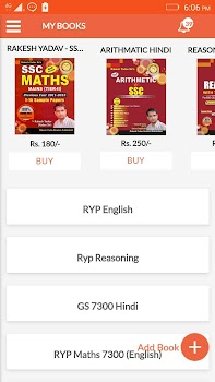 Ryp ebook by navyug infosolutions education category 3972 ryp ebook fandeluxe Images