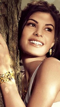 Jacqueline Fernandez Hd Wallpapers By Tabkeey Personalization