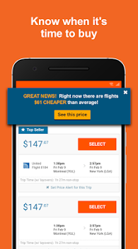 FlightHub - Book Cheap Flights, Hotels and Cars