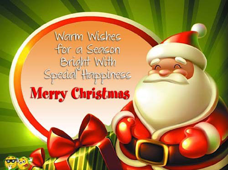 Merry christmas greeting cards wishes wallpapers by new techapps merry christmas greeting cards wishes wallpapers m4hsunfo