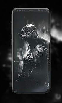 Venom Wallpaper Hd By Hassaanapps Personalization Category 109
