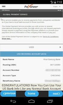 How to Open US Bank Account