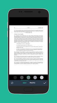 simple fax free page send fax from phone by easy inc business