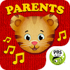 Daniel Tiger for Parents
