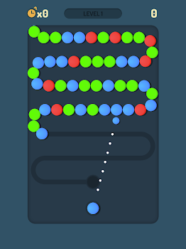 Related Apps: Simple Coin Flip Mega Pack - by Richard Banasiak - Category -  37 Reviews - AppGrooves: Discover Best iPhone & Android Apps & Games