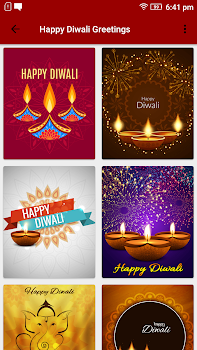 Diwali greeting cards diwali wishes 2017 by daily social apps diwali greeting cards diwali wishes 2017 m4hsunfo