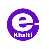 e-Khalti :  Mobile Digital Wallet (Nepal)
