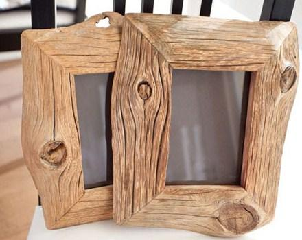 diy wood craft ideas - Wood Craft Ideas