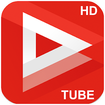 Play Tube Floating Tube Video