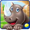 Learning Animals for Toddlers - Educational Game