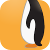 PinguMatch - Best assistant app for Tantan