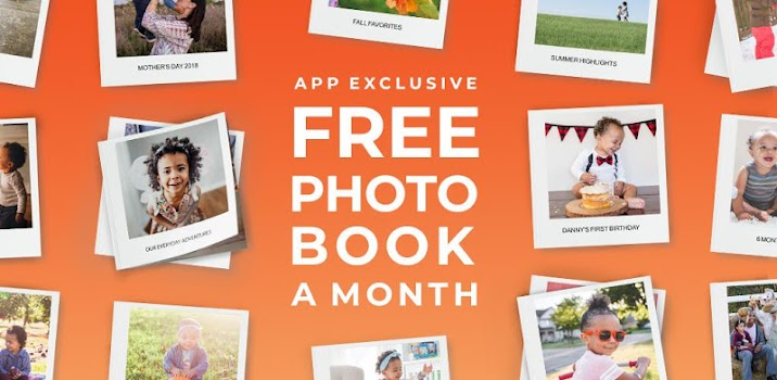shutterfly free prints photo books cards gifts by shutterfly