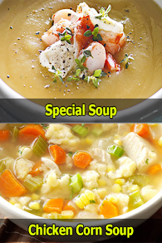 Soup recipes in urdu chicken corn soup cook book by injeer apps soup recipes in urdu chicken corn soup cook book forumfinder Images
