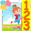 1 to 100 number counting game