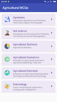 Agri Zone : All in one Agri App