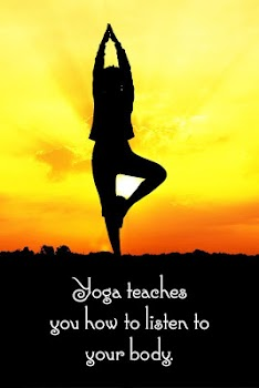 Yoga Inspiration Quotes And Status By Creative Apps Lifestyle