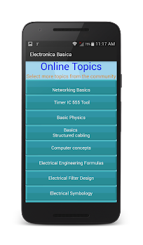 Basic Electrical Engineering - by Diablo Code - Education Category ...