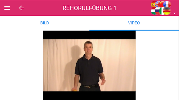 Learn juggling - Juggle Quick - by Jonglator - Health & Fitness ...