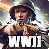 World War Heroes: WW2 Shooter