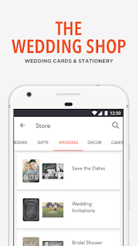 Shutterfly: Free Prints, Photo Books, Cards, Gifts