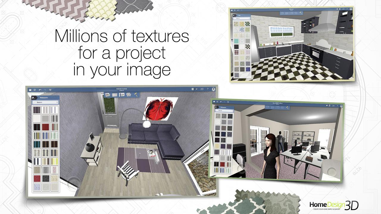 Home design 3d by anuman lifestyle category 61539 reviews appgrooves discover best iphone android apps games