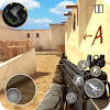 SWAT Counter Terrorist Shooter