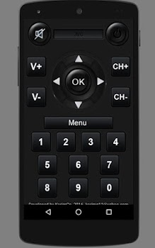 Best Apps By remote control for tv - AppGrooves: Discover