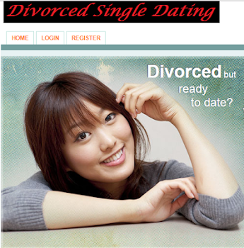 fogang divorced singles Children of divorce news and opinion if you're a mother and considering/going through a divorce, this topic ranks right up there on the most dreaded conversations to have.
