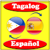 Tagalog translate to Spanish