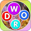 Word Cross - Wordscapes Puzzle:A Word Connect Game