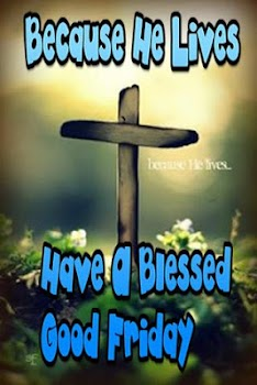 Good friday greetings by chicco21 lifestyle category 3 reviews good friday greetings m4hsunfo