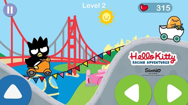 5f66b7c258b64 Hello Kitty Racing Adventures - by Abuzz - Category - 758 Reviews ...