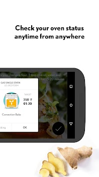 SideChef: Recipes, Meal Plans, Grocery Lists