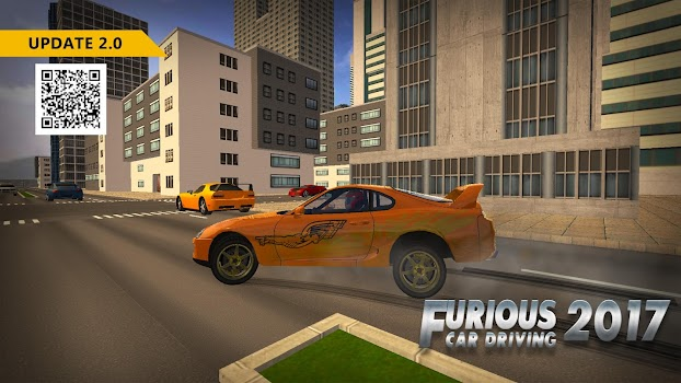 Category Car Update >> Furious Car Driving 2017 By Mobimi Games Racing Games Category