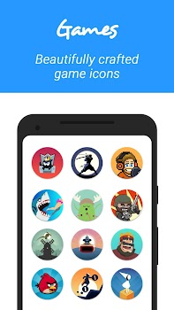 Pix UI Icon Pack 2 - Free Pixel Icon Pack