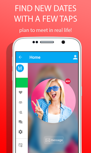 Best Dating Apps For One Unceasingly Stands