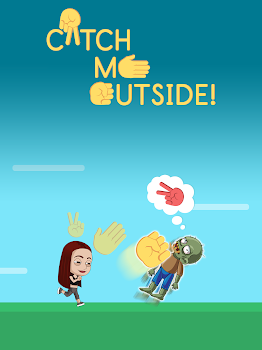 Best Apps By Cash Me Outside Appgrooves Discover Best Iphone