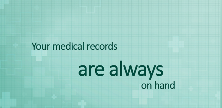 Best 10 Medical Record Apps - AppGrooves: Discover Best iPhone ...