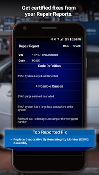 Bluedriver obd2 scan tool by lemur vehicle monitors 7 app in bluedriver obd2 scan tool by lemur vehicle monitors 7 app in obd on board diagnostics auto vehicles category 3 review highlights 4995 fandeluxe Choice Image